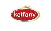 Kalfany Fruchtgummi und Gummibärchen im Shop anfragen