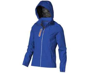 Premium Softshell Jacke von Howson bedrucken lassen, jetzt anfragen
