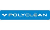 Mousepad von Polyclean bedrucken, jetzt im Shop anfragen