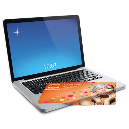 Das Mousepad bedrucken, vielseitig anwendbar. Z.B. als Bildschirmschutz