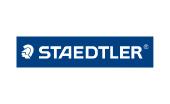 Neu im Shop: Stifte & Schreiber von Staedler als Werbeartikel
